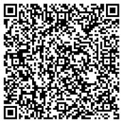 QR code-vCard