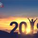 2019 Vorsätze
