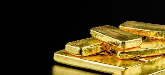In Edelmetalle wie Gold investieren