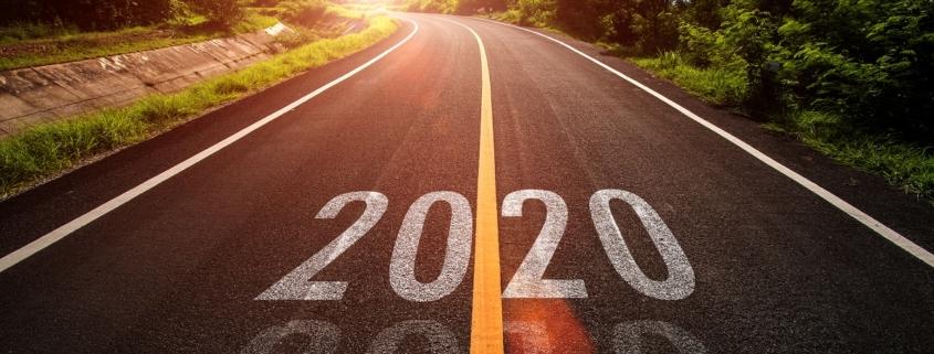 Neustart 2020